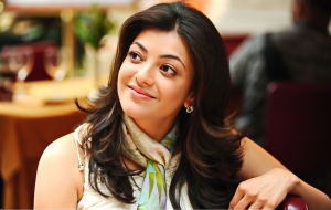 Kajal Agarwal Wallpapers HD