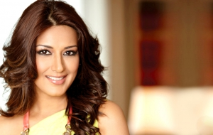 Sonali Bendre Wallpapers HD