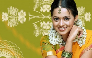 Bhavana Wallpapers HD