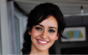 Neha Sharma Wallpapers HD