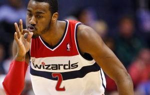 John Wall Wallpapers HD