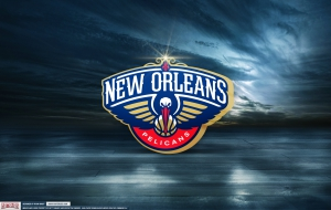 New Orleans Pelicans Wallpapers HD