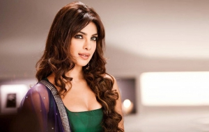 Priyanka Chopra Wallpapers HD