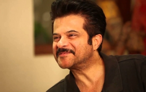 Anil Kapoor Wallpapers HD