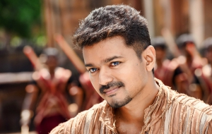 Vijay Pictures