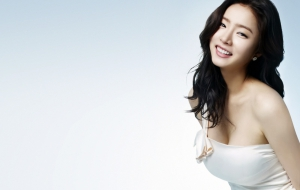 Shin Se Kyung Pictures