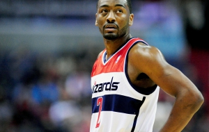 John Wall Pictures