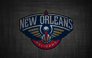 New Orleans Pelicans Pictures