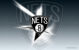 Brooklyn Nets Pictures