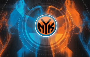 New York Knicks Pictures