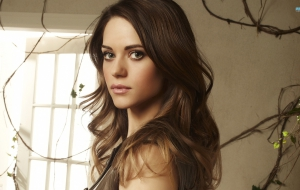 Lyndsy Fonseca Photos