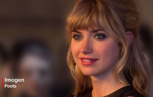 Imogen Poots Images
