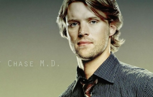 Jesse Spencer Photos