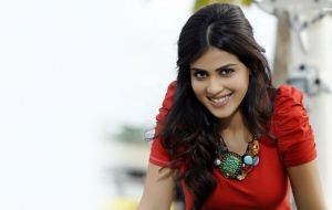 Genelia D'Souza Photos