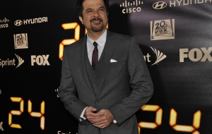 Anil Kapoor Images