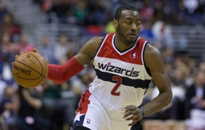 John Wall Widescreen