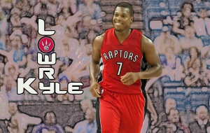 Kyle Lowry Images