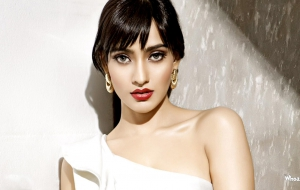 Neha Sharma Computer Wallpaper