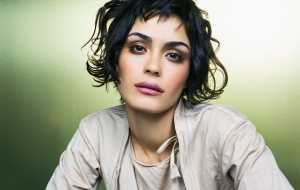 Shannyn Sossamon Computer Wallpaper