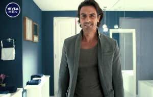Arjun Rampal High Definition Wallpapers