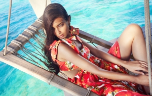 Diana Penty High Definition Wallpapers