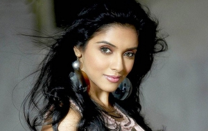 Asin High Definition Wallpapers