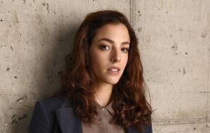 Olivia Thirlby High Definition Wallpapers