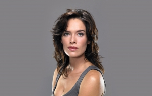Lena Headey High Definition Wallpapers