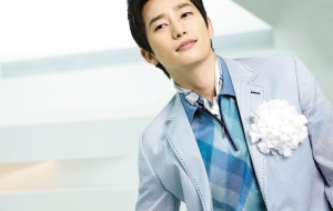 Park Shi Hoo High Definition Wallpapers
