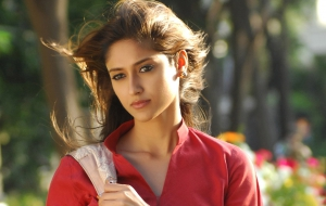 Ileana High Definition Wallpapers