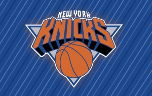 New York Knicks High Definition Wallpapers