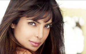 Priyanka Chopra High Quality Wallpapers