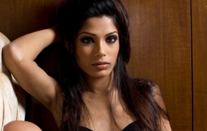 Freida Pinto High Definition Wallpapers