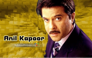 Anil Kapoor High Definition Wallpapers