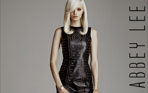 Abbey Lee Pictures
