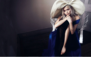 Abbey Lee Wallpapers