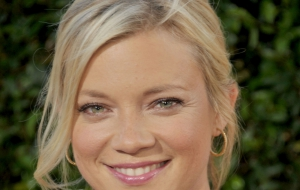 Amy Smart HD Desktop