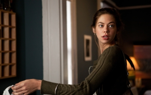 Analeigh Tipton Pictures