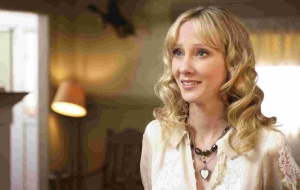 Anne Heche Full HD