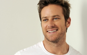 Armie Hammer Wallpapers
