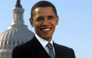Barack Obama Images