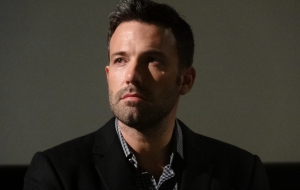 Ben Affleck Widescreen