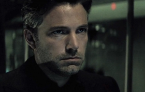 Ben Affleck For Desktop