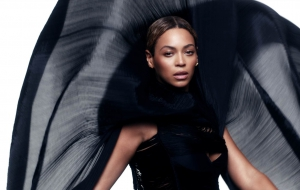 Beyonce High Definition Wallpapers