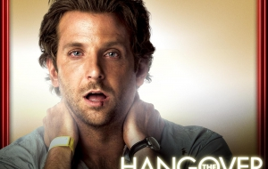 Bradley Cooper High Quality Wallpapers