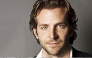 Bradley Cooper Wallpapers