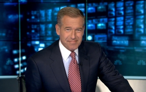 Brian Williams Wallpapers HD