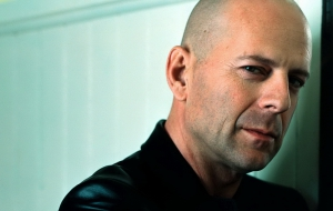Bruce Willis Wallpapers HD