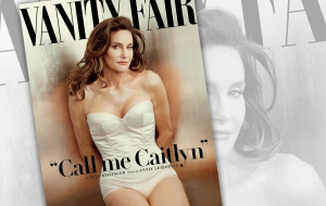 Caitlyn Jenner Wallpaper