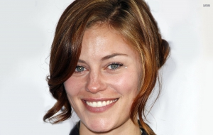 Cassidy Freeman Wallpapers HD